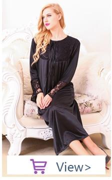 nightgown-GL_06