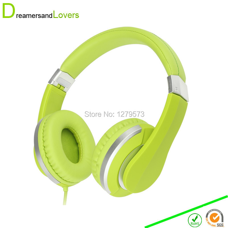 Wireless headphones over ear girls - headphones hook over ear