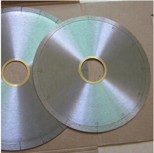 1PC of 300*60/50*2.2*10mm diamond saw blade laser cut slot for Marble/artificial stone/quartz stone/tiles/vitrified tiles cut [store] shanghai lu workers sharp peak of diamond saw marble piece type specific piece of marble