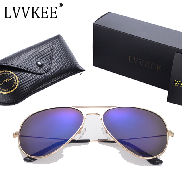 74a44da629 classic Brand Designer mens HD polarized sunglasses 3025 58mm G15 lens  Pilot women sun glasses UV400 Eyewear Accessories rays