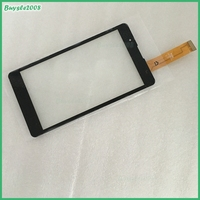 For YTG-G70112-F1 Tablet Capacitive Touch Screen 7