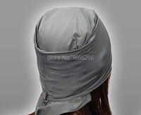 Silver Fiber Care Fabrics