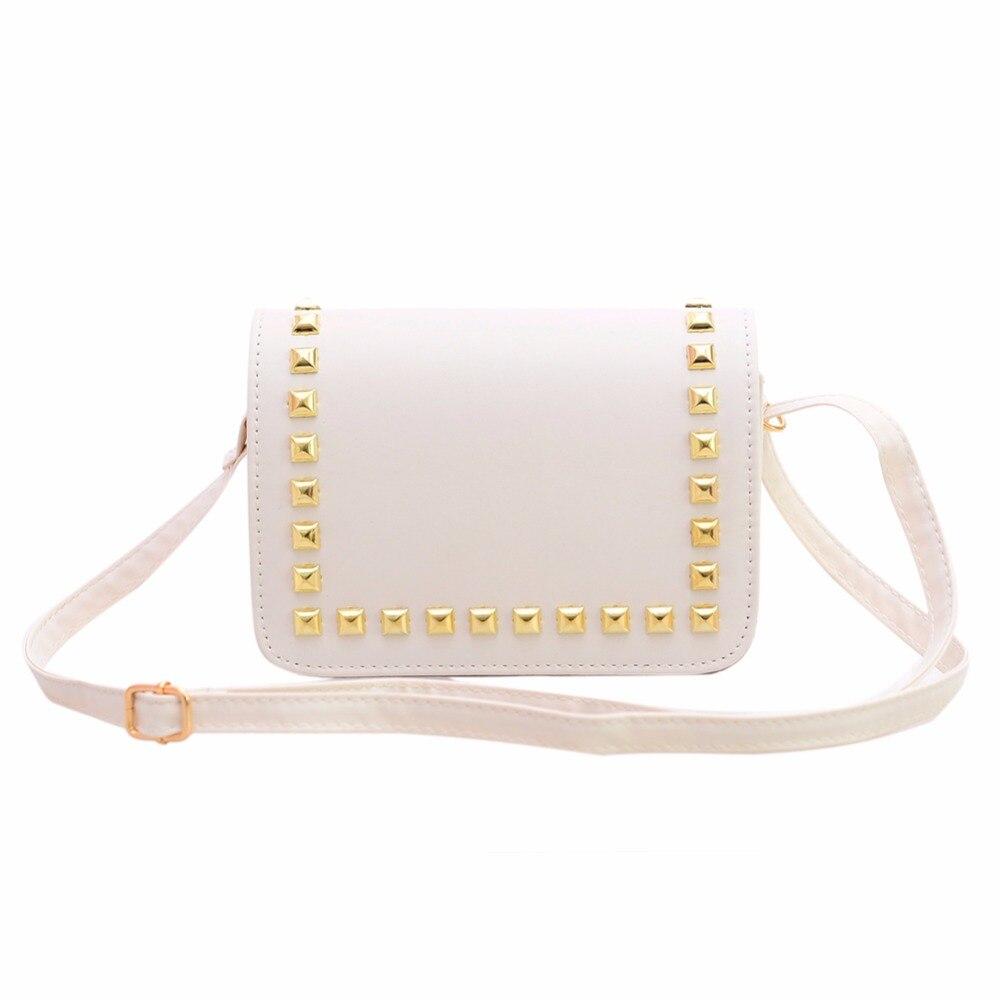 feminino bolsa sac a principal Modelo Número : Women Messenger Bag