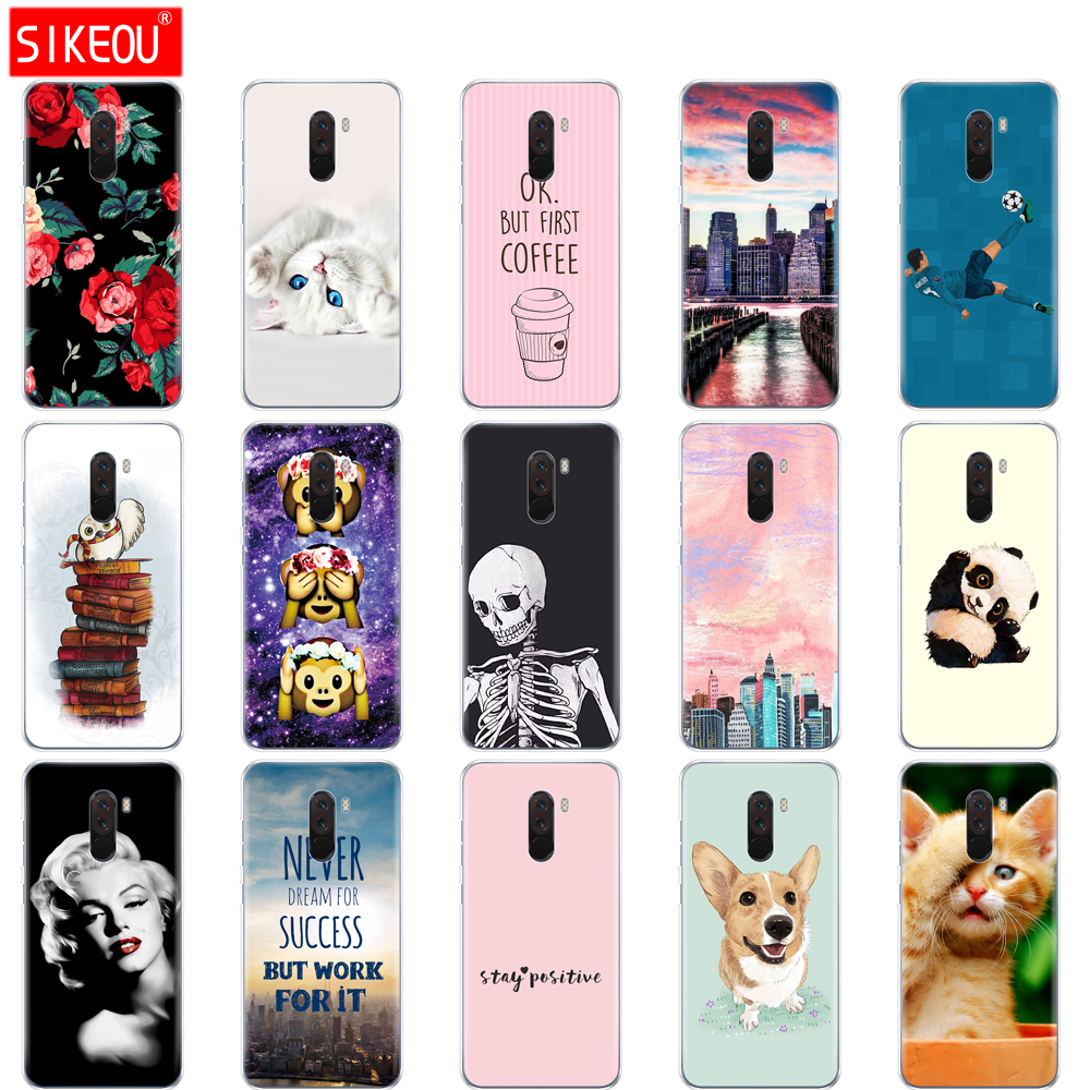 soft-silicone-case-for-xiaomi-pocophone-font-b-f1-b-font--xiomi-poco-font-b-f1-b-font-cases-soft-tpu-phone-cover-for-xiaomi-pocophone-font-b-f1-b-font-global-f-1-covers