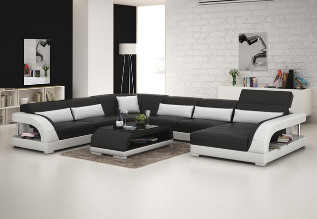 Sectional Sofa High Quality Sofa Set