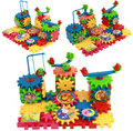 Электрические Блоки 81 Разнообразие Развивающие Игрушки Несколько Вариантов Написания Детские Игрушки Пластиковых Моделей