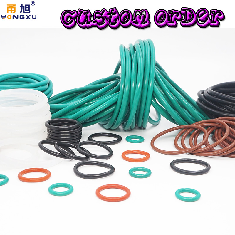 Dropshipping-Reserved Only for Someone Special Custom Rubber O Ring Seal Rubber(NBR,Silicone/viton,FKM)O-Ring Washer Set Box KitDropshipping-Reserved Only for Someone Special Custom Rubber O Ring Seal Rubber(NBR,Silicone/viton,FKM)O-Ring Washer Set Box Kit