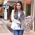 Горячая люксовый бренд шелковый шарф женщин 2015 бренд шарф кашемировые шали и шарфы женщина шелковый шарф пашмины старинные