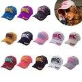 13 цветов оптовая snapback hat cap бейсболка гольф шляпы хип-хоп оборудованная дешевые поло шляпы для мужчин женщин