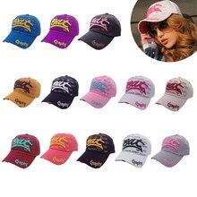 13 цветов оптовая snapback hat cap бейсболки шляпы хип-хоп оборудованная дешевые поло шляпы для мужчин женщин