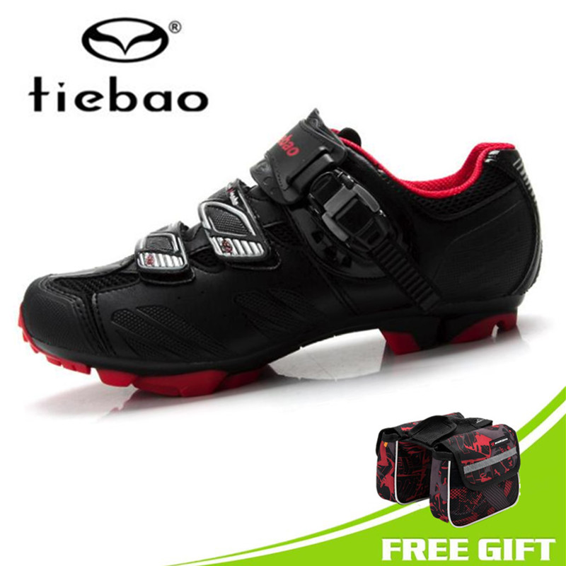 Tiebao Cycling Shoes Men sneakers Women 2018 Breathable MTB Bike Riding Self-Locking sports Bicycle Racing Shoes superstar shoesTiebao Cycling Shoes Men sneakers Women 2018 Breathable MTB Bike Riding Self-Locking sports Bicycle Racing Shoes superstar shoes