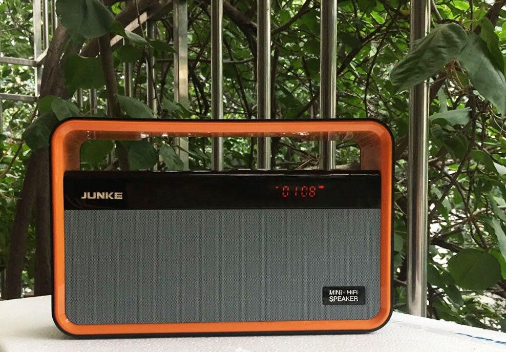 JUNKE-P7-a07