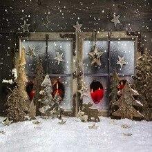 Popular Christmas Photography Backdrops-Buy Cheap Christmas ...