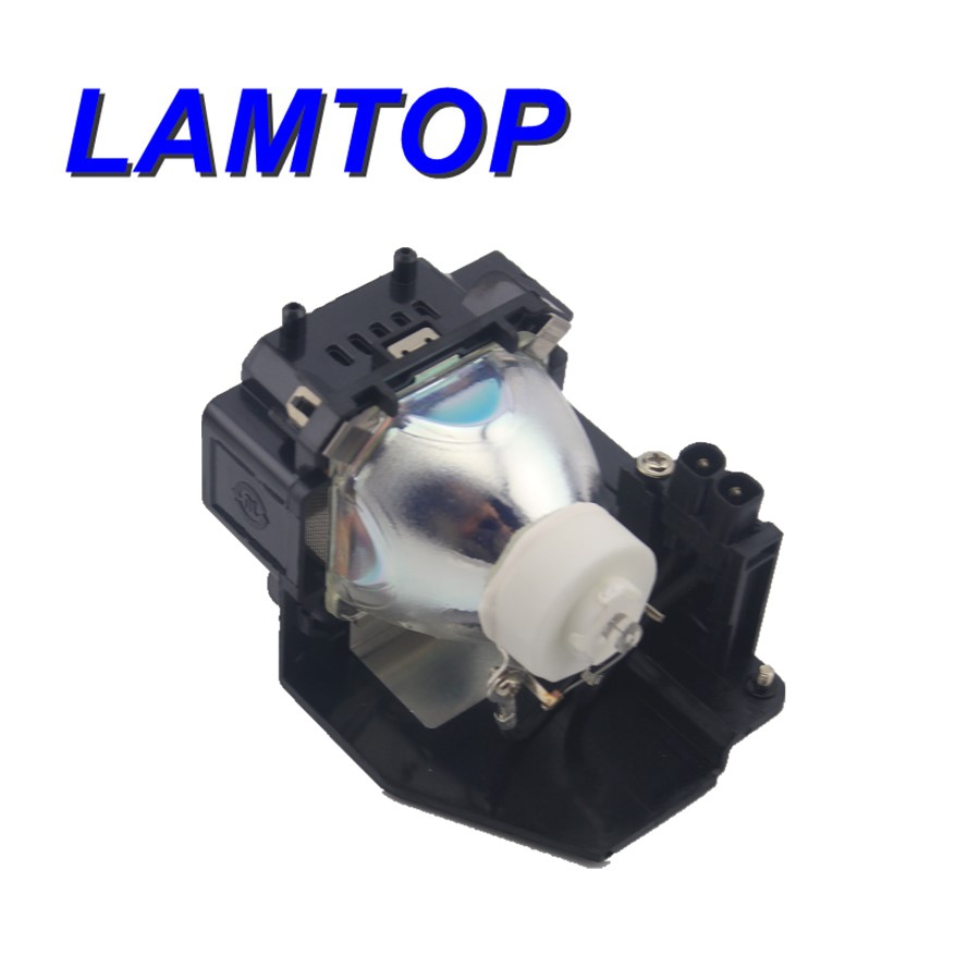 Original  projector lamp with housing   NP14LP  fit for NP305/NP310/NP405/NP410/NP510 цена и фото