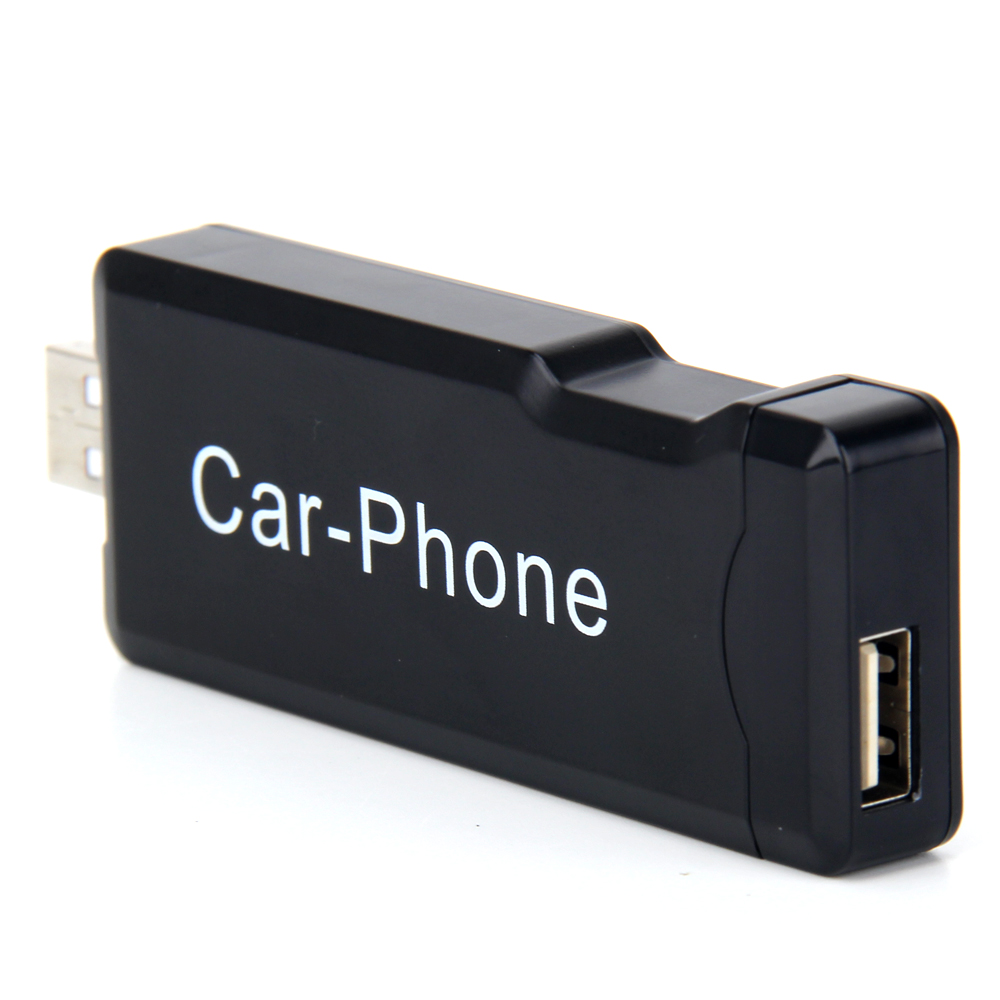 Dasaita Carplay USB dongle for android font b car b font navigation font b gps b