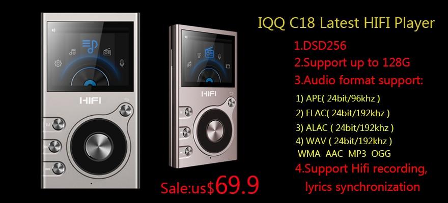 Tragbares Audio & Video Unterhaltungselektronik Liefern Usb Dac Pj Miaolai Q1 Laptop Desktop Hifi Computer Fieber Audio Externe Tragbare Dekodierung Soundkarte Hohe Qualität Heißer Verkauf Schwarz