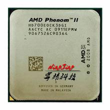 AMD FX-Series FX-6350 FX 6350 3.9 GHz Six-Core CPU Processor FD6350FRW6KHK Socket AM3