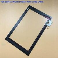 100 Test For Sony Xperia Tablet Z2 SGP511 SGP512 SGP521 SGP541 10 1 Long Short Cable