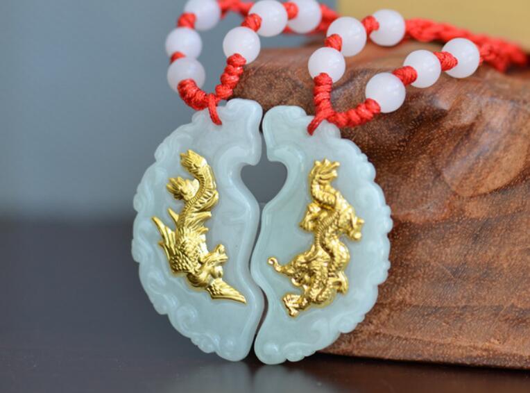 Pierre naturelle Quartz cristal Turquoises Jades amulette pendentif pour bijoux à bricoler soi-même fabrication collier accessoires A13
