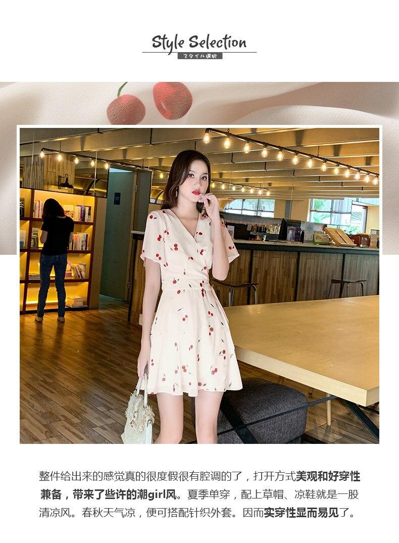 Boho Dress 2019 Maxi 2