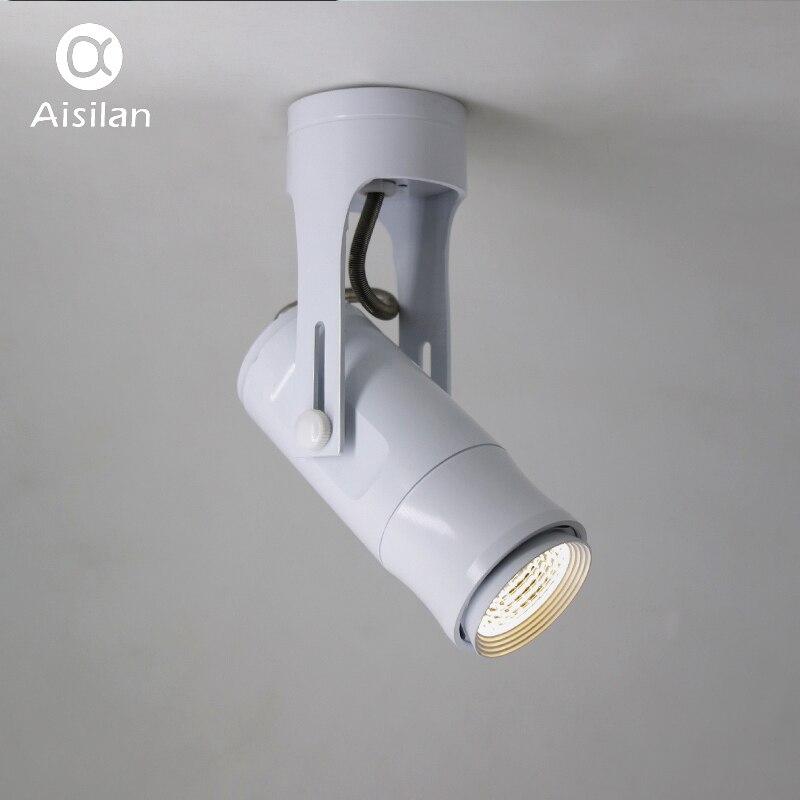 LED Focos Más Nuevo Aisilan califromnantesComprar Moderno oeCWQrdExB