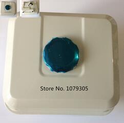 GX390 GX340 188 182 generator water pump fuel tank assy. брелок blue sky 4s gx 273 gx