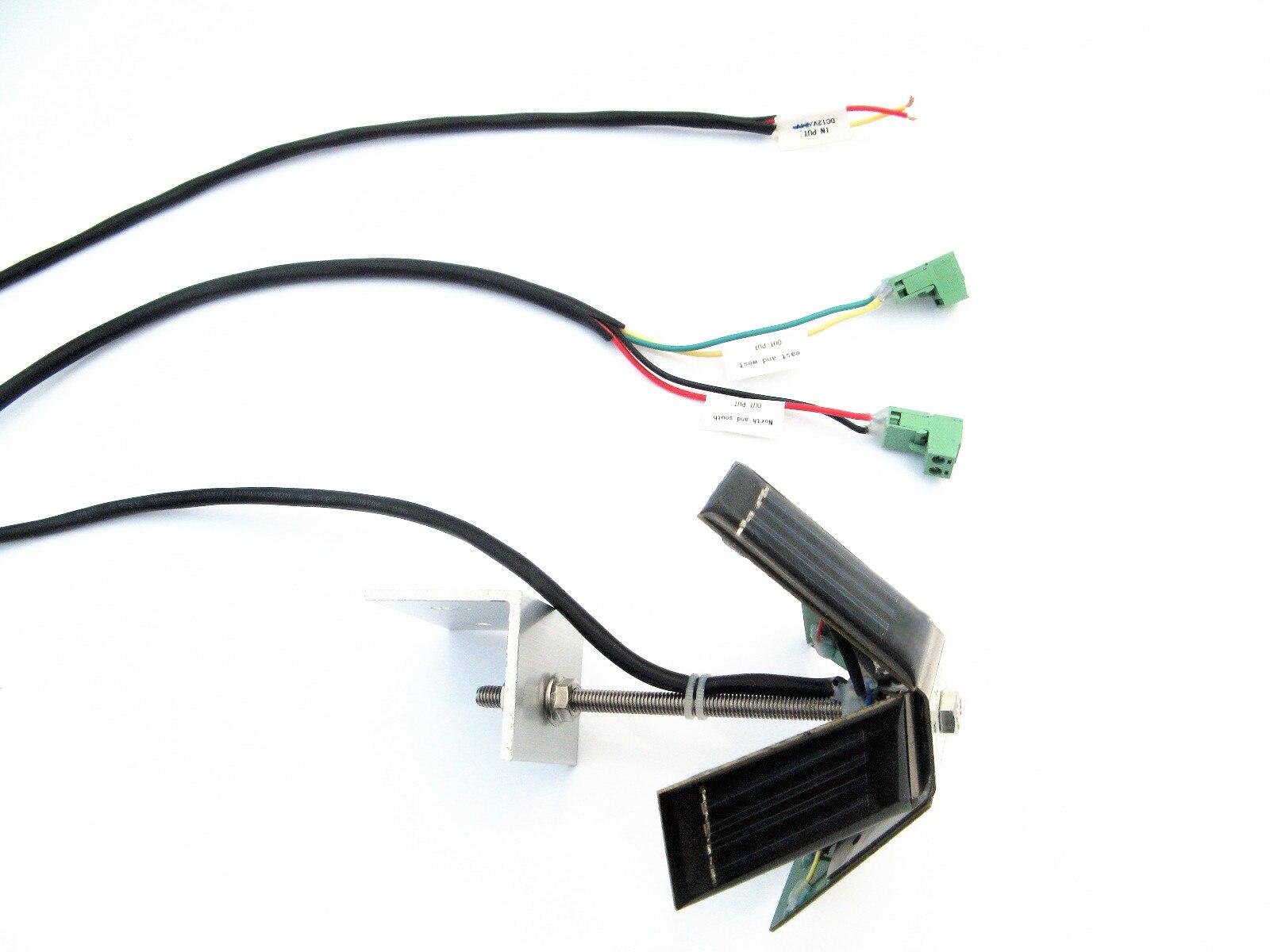 Luxury Linear Wire Tie Motif - Electrical Diagram Ideas - itseo.info