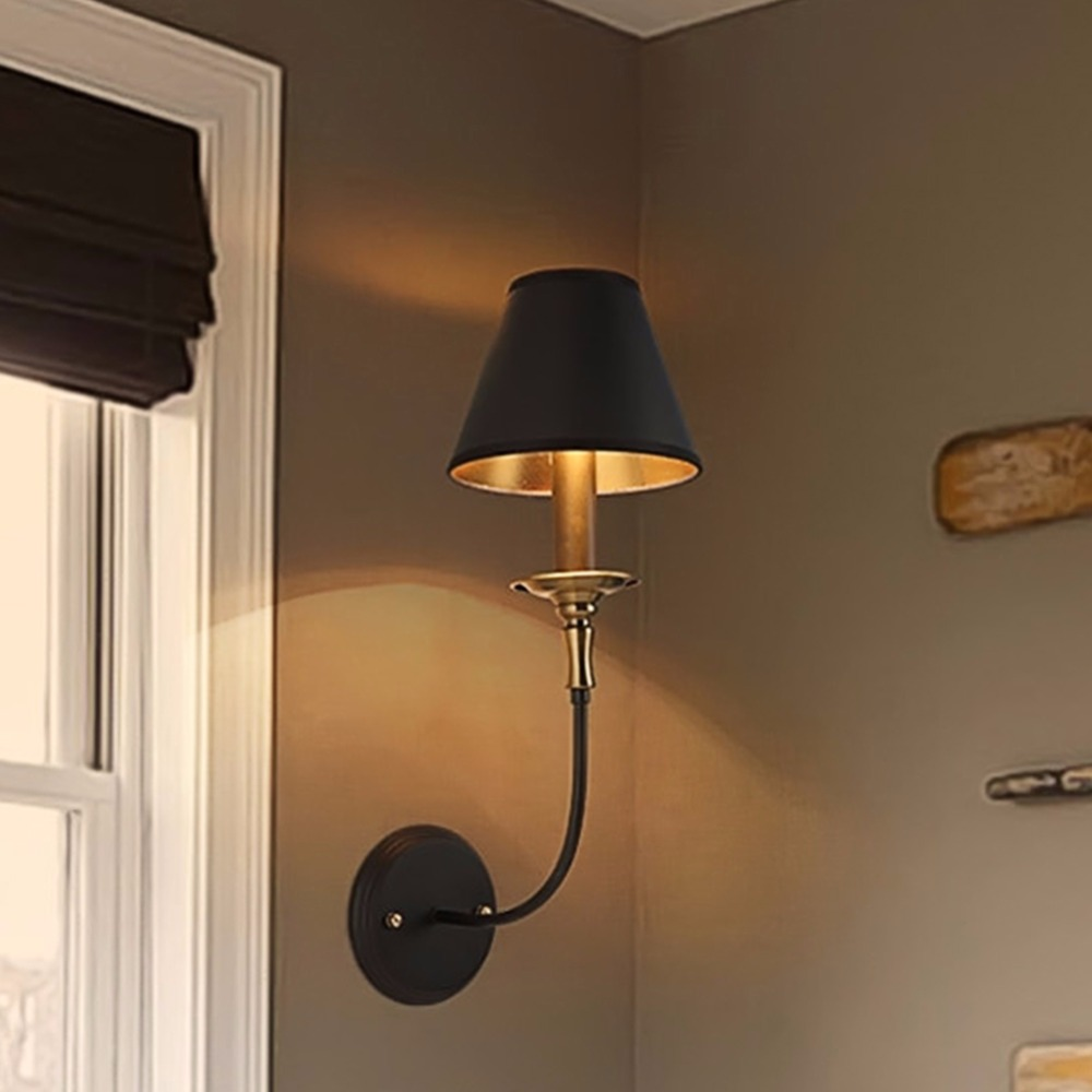 Lamp For Bedroom Online Get Cheap Bedroom Wall Lamp Aliexpresscom Alibaba Group