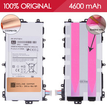 Allparts 100% TESTED SP3770E1H 4600mAh For Samsung Galaxy Note 8.0 N5100 Battery GT-N5100 GT-N5110 Replacement Battery