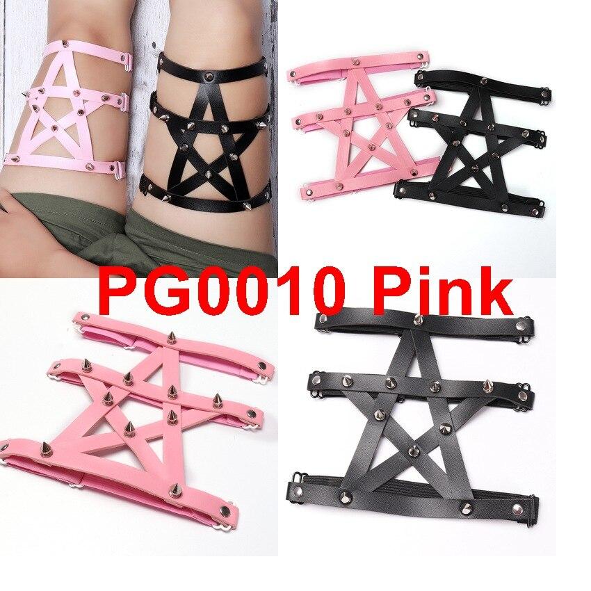 PG0010 Pink