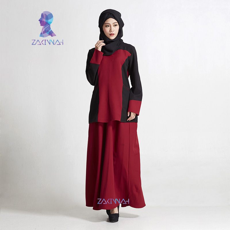 Online get cheap muslim fashion designer Designer clothes discounted