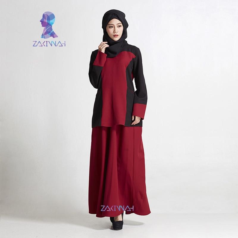 Cheap islamic clothing for women