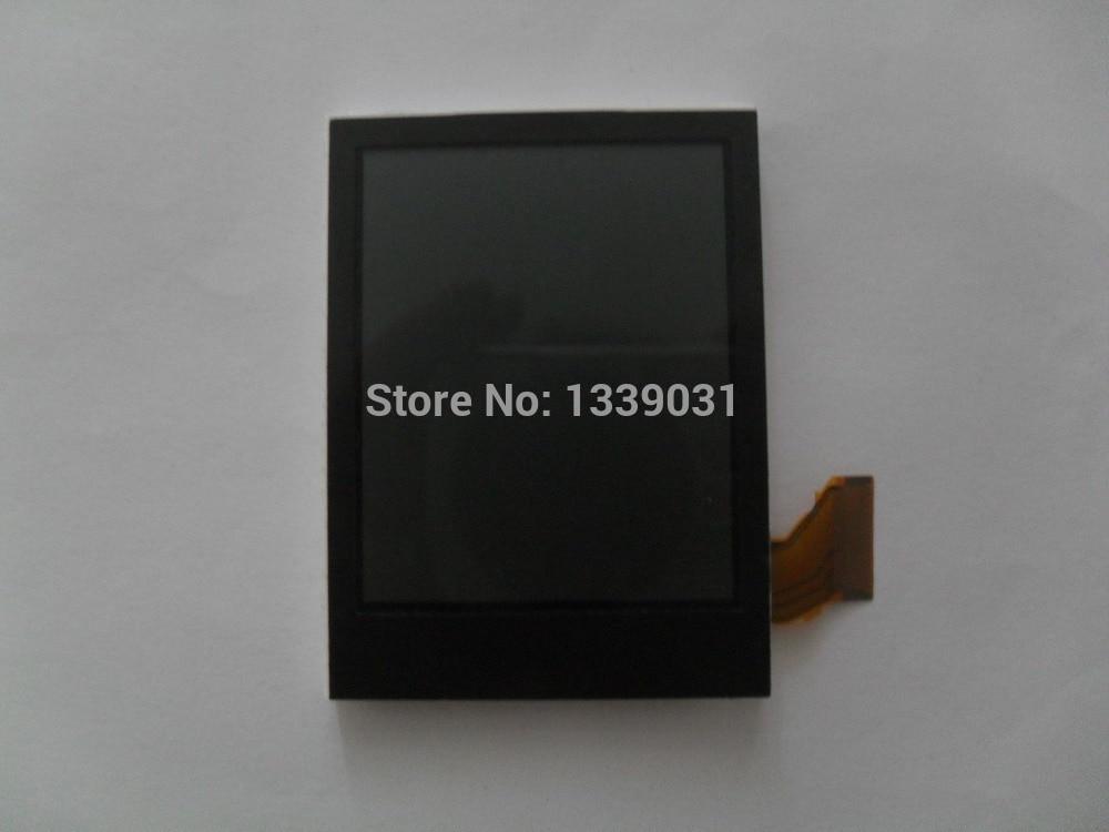Free shipping Original 2.2 inch for Garmin Rino 520HCX lcd screen display panel original 7 inch lcd screen display panel for garmin aera 796 lcd display screen module free shipping