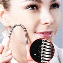 500 X Epistick Epicare рессорный эпилятор для удаления волос на лице