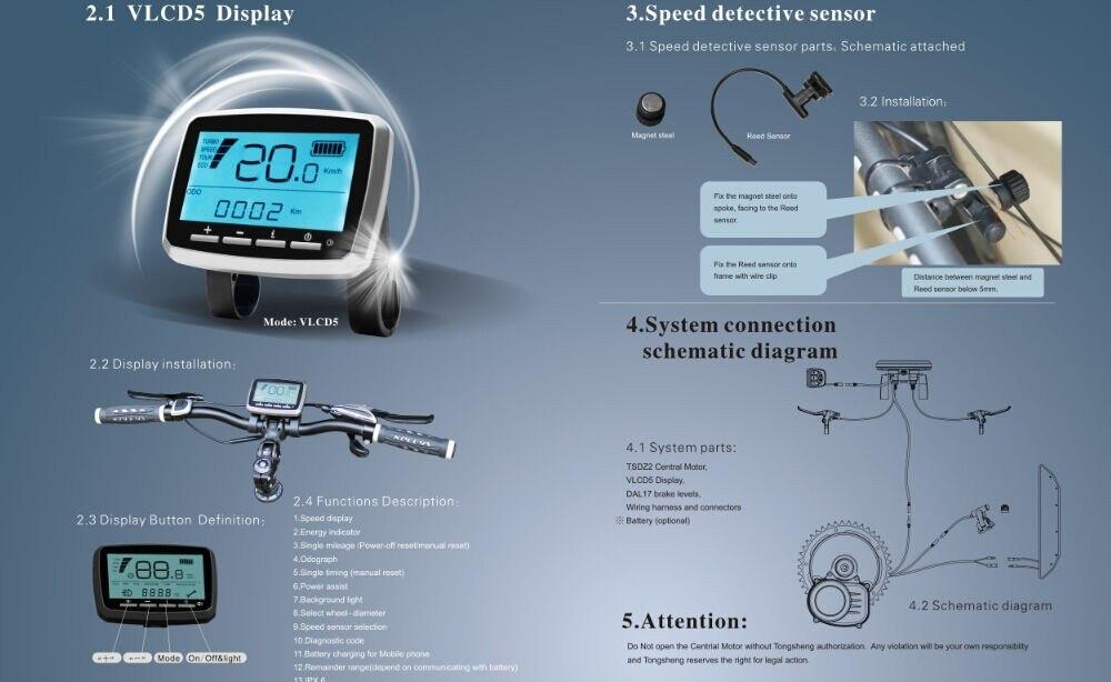 China ebike kit Suppliers