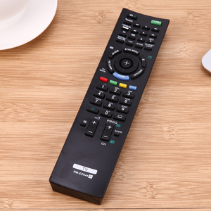 Image 2 - החלפת שלט רחוק מתאים עבור SONY טלוויזיה RM ED044 RM ED050 RM ED052 RM ED053 RM ED060 RM ED046 מרחוק בקר