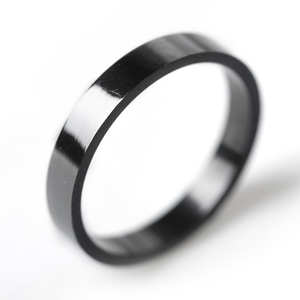Free Shipping Wide 4mm Single