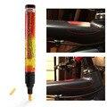 Pluma de pintura de coche Fix It PRO Clear Coat aplicación para reparación de arañazos de coche removedor de relleno sellador activado claro BU-Bauty