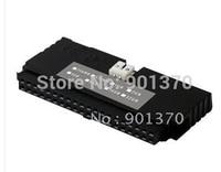L 40pin pata ide dom 디스크 여성 수직 디스크 모듈 1 채널 2 gb slc cnc 산업 설비