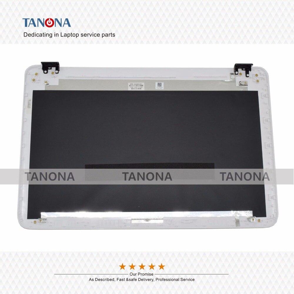 Lenovo ThinkPad X1 Carbon KIT Antenna WLAN Speed 01LV466