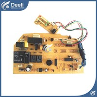 good working for air conditioning motherboard Computer board S807F1418TDG313-X KF ZKFR-36GW/D2