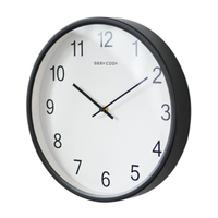 Digital Clock Wall Retro Large Wall Watches Home Decor Nordic Design Silent 3d Clock Modern Marij Uana Simple Home Decoration 02