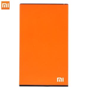 Image 1 - Оригинальный аккумулятор BM20 для Xiaomi Mi2S Mi2 M2, мобильный телефон, сменные батареи 2000 мАч, высокое качество