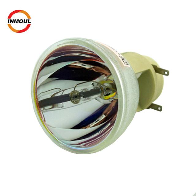 Original 5j. j7l05.001 para benq w1070 w1080st w1300 lâmpada-p vip 240/0. 8 e20.9n totalmente novo original