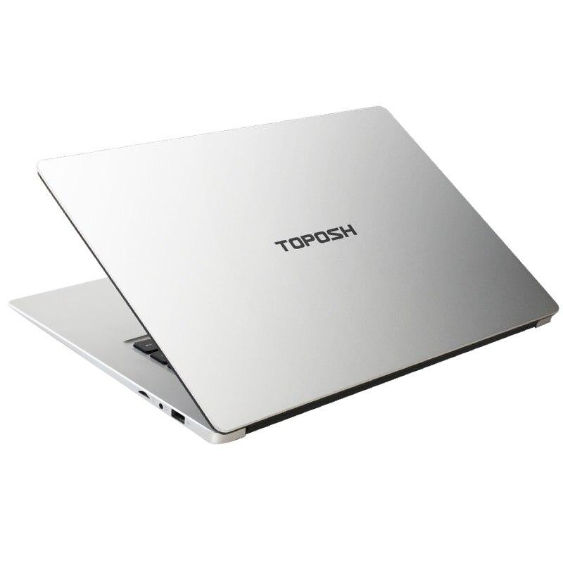 В продаже дюймов (P2 01) ГБ 15,6 дюймов Intel Z8350 4 ядра 2 GBRAM 32 Гб SSD 1920 * 1080IPS ультрабук с windows10 ноутбука тетрадь настольный компьютер