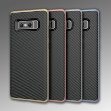 MOFi Silicone Protective Case for Samsung Galaxy Note 8