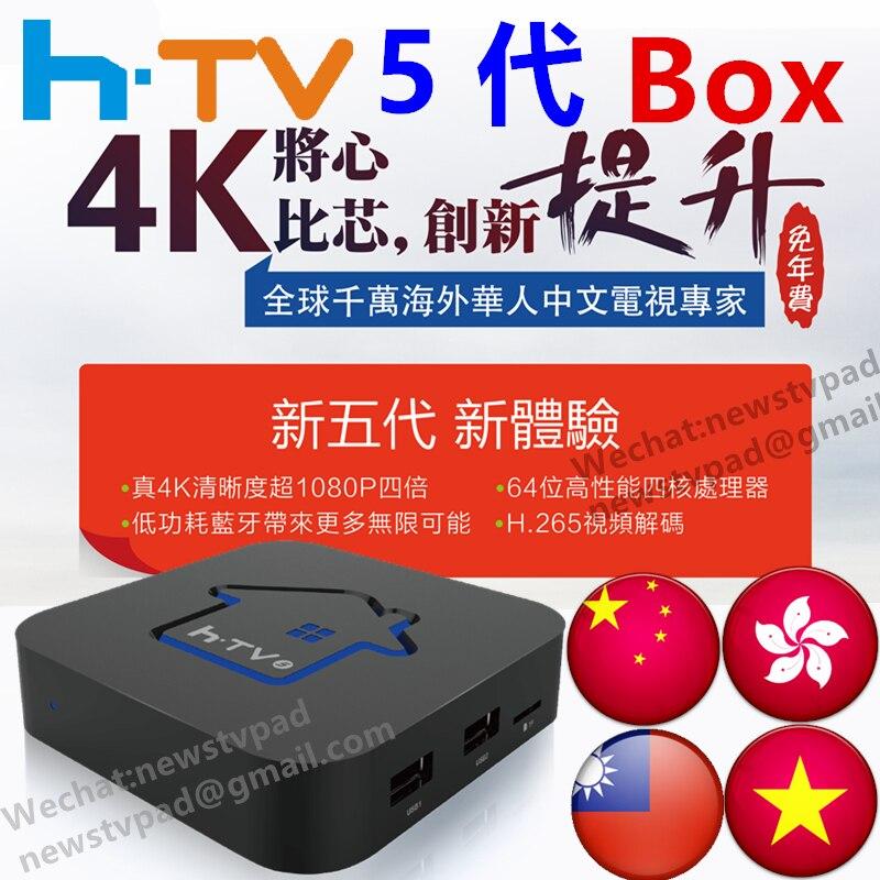 😱 Htv box apk download | HTV Apks download — TVPadTalk  2019-05-10