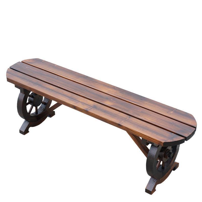 Sandalye Exterior Moderna Mesa Y Silla Tuin Stoel Mobili Da Giardino Mueble De Jardin Outdoor Patio Furniture Garden Chair