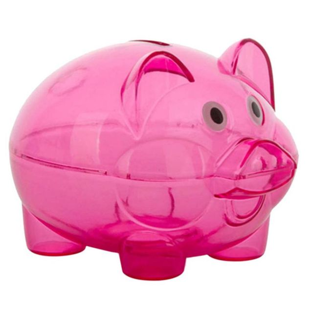 Aliexpresscom Comprar 4 Color de Dibujos Animados de Cerdo