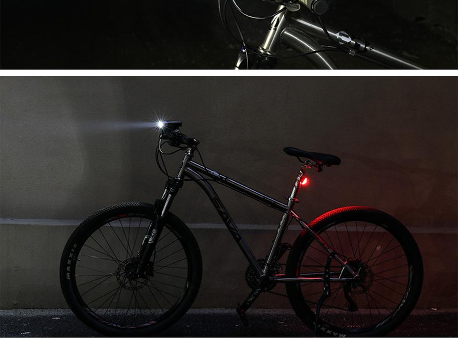 Bike Light_16